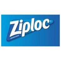Logo of Ziploc Bags