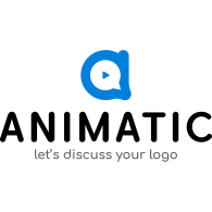 Logo of Animatic Studio