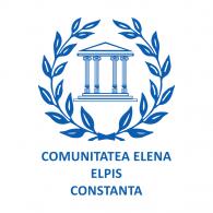 Logo of Comunitatea Elena Elpis Constanta