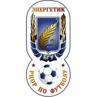 Logo of FK Energetik-BGU Minsk