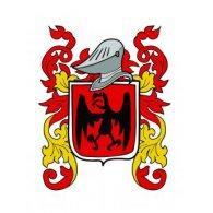 Logo of BRASÕES