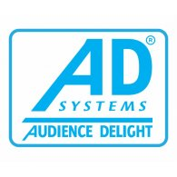 Logo of Audience Delight