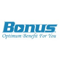 Logo of Bonus Audio