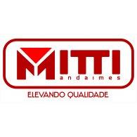 Logo of Mitti Andaimes