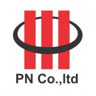 Logo of Phan Nguyen Audio