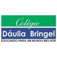 Logo of Dáulia Bringel