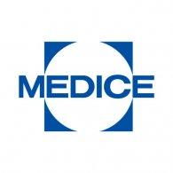 Logo of MEDICE