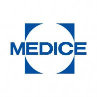 Logo of MEDICE