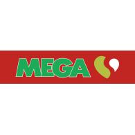 Logo of Mega_Soriana