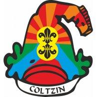Logo of Parche Scout Grupo 8 Coltzin