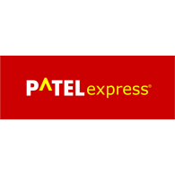 Logo of Patel Express