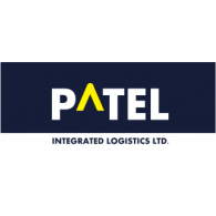 Logo of Patel integrated logistics ltd.