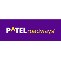 Logo of Patel Roadways