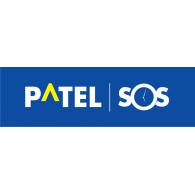 Logo of Patel SOS