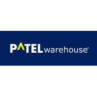 Logo of Patel Warehouse