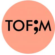 Logo of TofimJoias