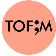 Logo of TofimJoias
