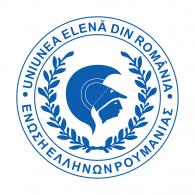 Logo of Uniunea Elena din Romania