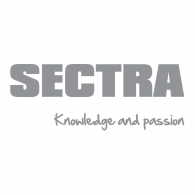 Logo of SECTRA