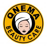 Logo of Qnema