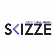 Logo of Skizze Advertising Studio