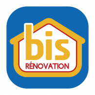Logo of Bis Rénovation