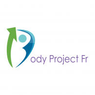 Logo of Body Project Fr