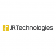Logo of JR Technologies
