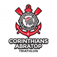 Logo of Corinthians ABRATOP Triathlon