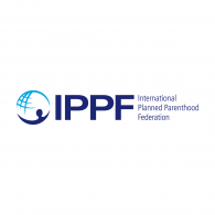 Logo of IPPF International Planned Parenthood Federation