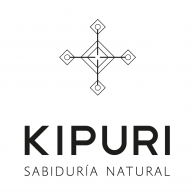 Logo of KIPURI