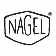 Logo of NAGEL
