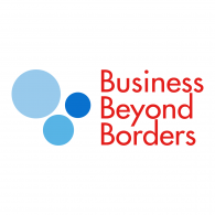 Logo of Business Beyond Borders