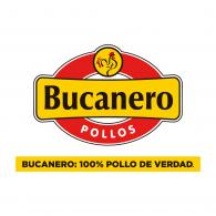 Logo of Pollos El Bucanero