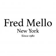 Logo of Fred Mello