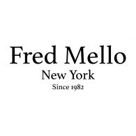Logo of Fred Mello