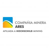 Logo of Compania Minera