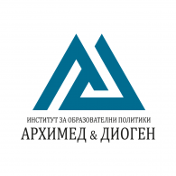 Logo of  Archimedes and Diogenes