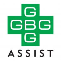 Logo of GBG Assist