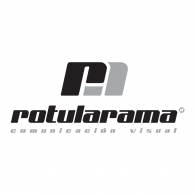Logo of Rotularama