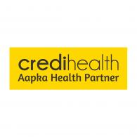 Logo of Credihealth