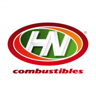 Logo of HN Combustibles