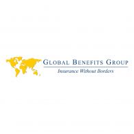 Logo of Global Benefits Group