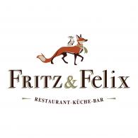 Logo of Fritz & Felix Restaurant