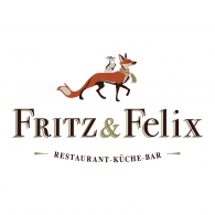 Logo of Fritz & Felix Restaurant