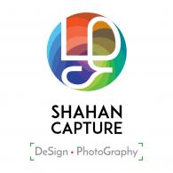 Logo of Shahan Capture