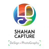 Logo of Shahan Capture