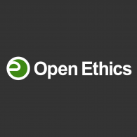 Logo of Open Ethics
