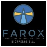 Logo of FAROX
