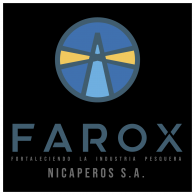 Logo of FAROX